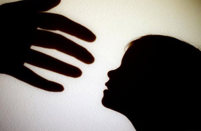 girl-child-rape-accused-still-not-arrested-after-1-month