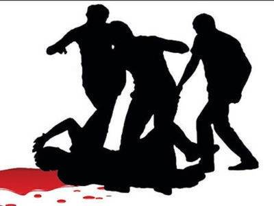 murder-in-bangladesh-on-the-day-of-eid