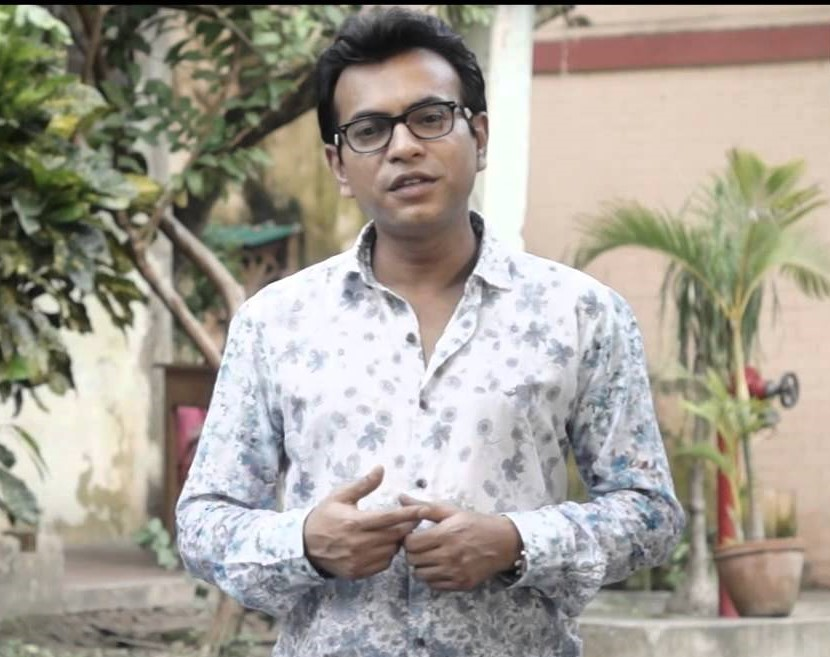 rudranil-ghosh-play-a-role-in-bollywood-movie-abdul-rahims-biopic