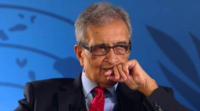 unite-to-protest-against-the-citizenship-law-amartya-sen