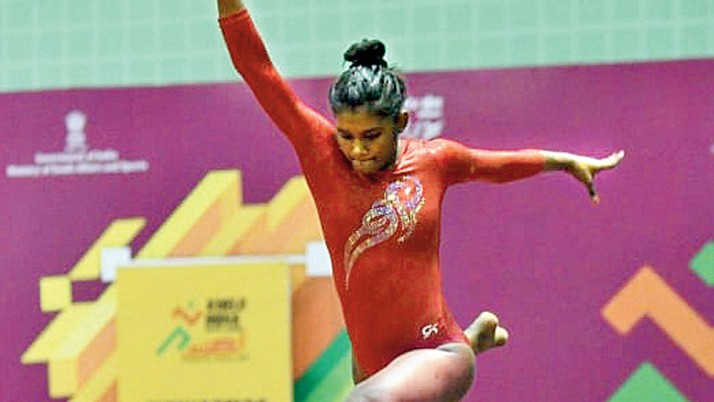 play-a-gold-winning-hat-trick-deeper-in-gymnastics-in-india