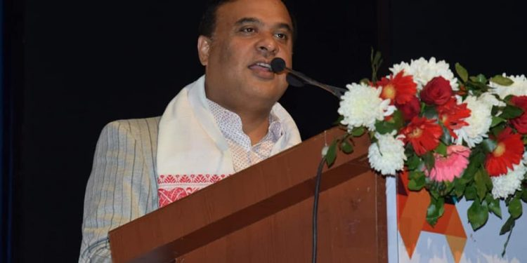 in-assam-all-madrassa-sanskrit-tolls-will-be-closed