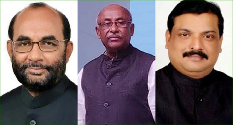 cabinet-changes-in-bangladesh