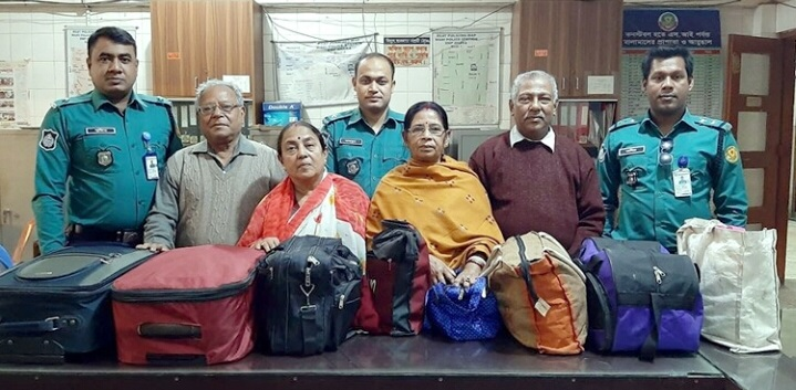 the-stolen-indian-pilgrims-were-recovered-from-a-pilgrimage-to-bangladesh