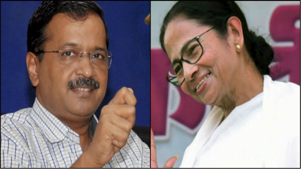 kejriwals-oath-like-hemanta-will-mamata-build-an-anti-bjp-alliance