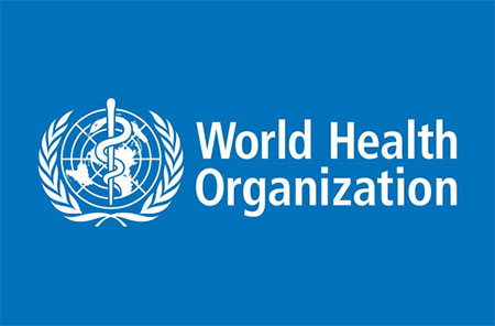 india-should-get-relief-from-corona-sufferers-india-will-only-be-released-world-health-organization