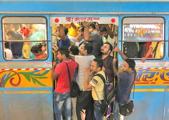 increase-in-number-of-infected-people-bus-owners-are-stubborn-on-not-to-resume-bus-services-metro-may-start-online-boarding-passes
