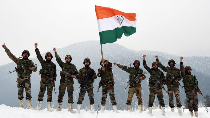 200-rounds-fired-by-india-and-chinese-army-at-pangnong
