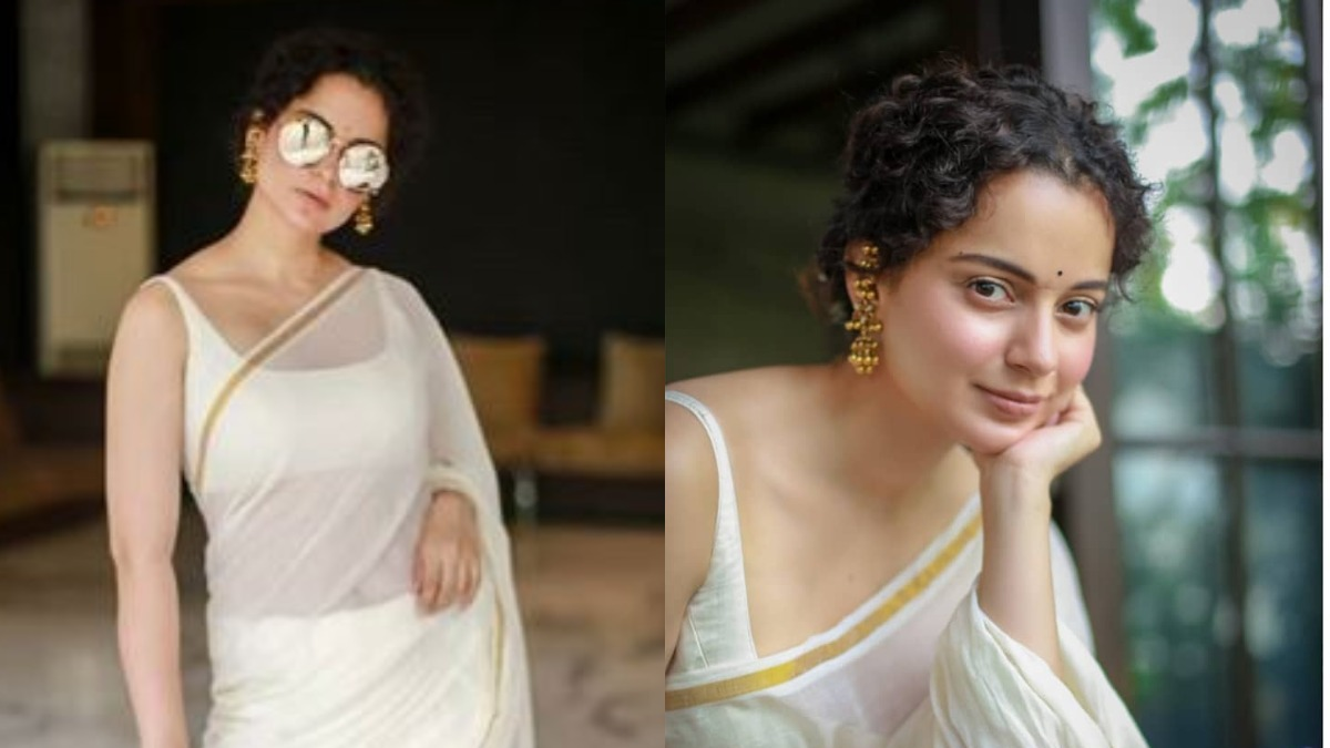 bmc-has-ruined-the-arranged-garden-kangana-ranaut-an-outspoken-person-demanded-compensation-of-tk-2-crore
