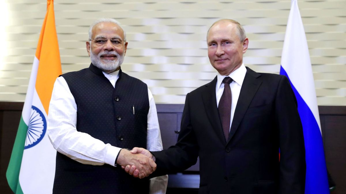 good-news-russia-is-giving-10-crores-doses-of-corona-vaccine-to-india