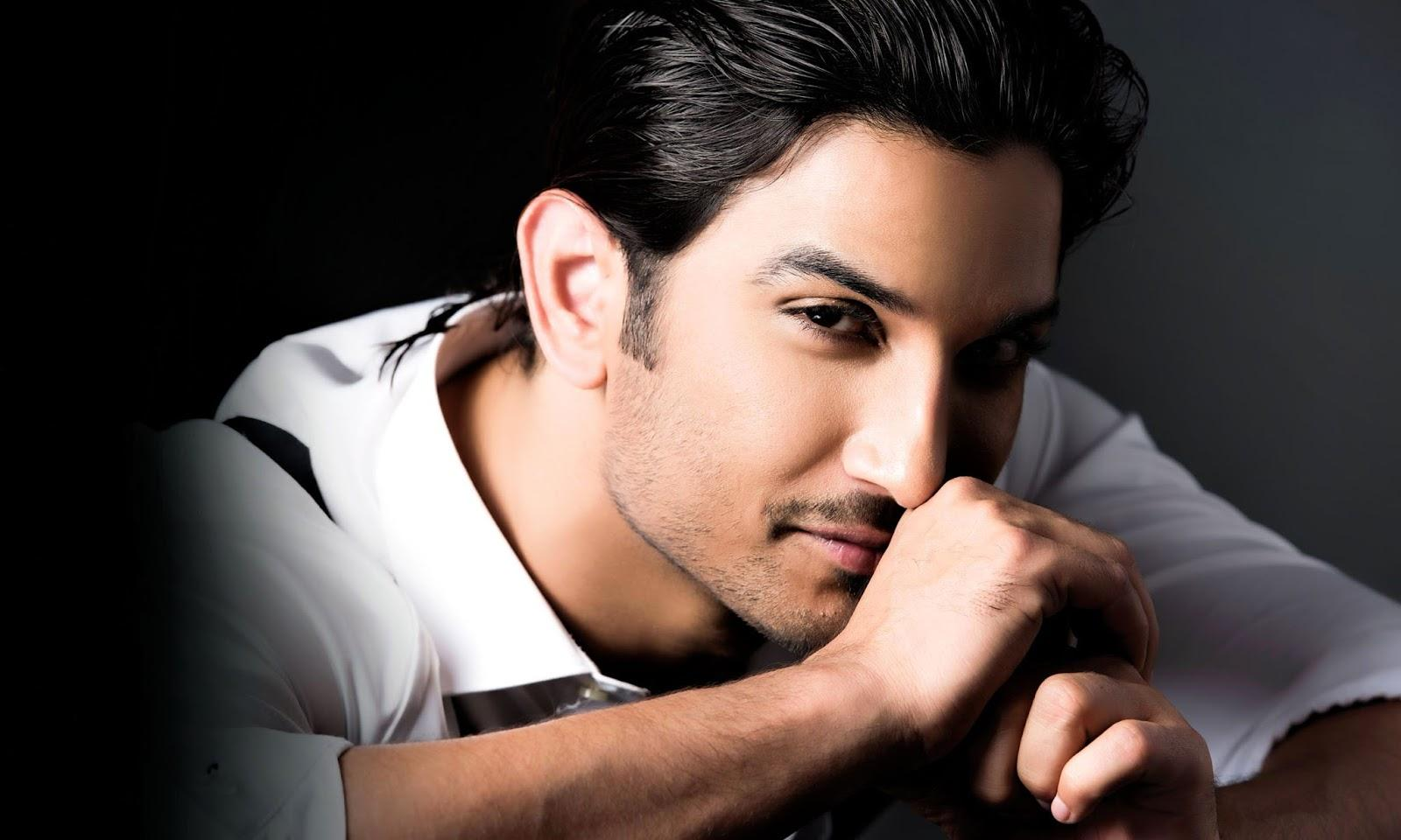 has-sushant-singh-rajput-been-killed-or-is-it-suicide-report-coming
