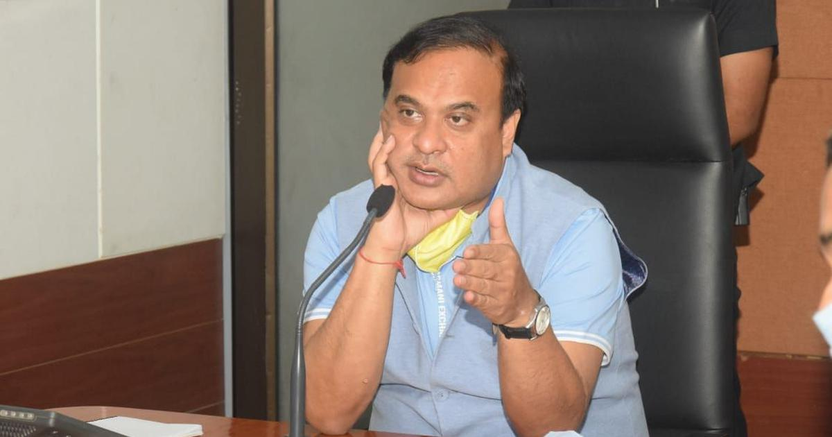 assam-covid-recovery-rate-hits-95-percent