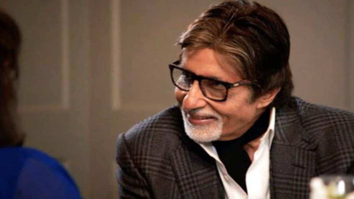 big-b-amitabh-bachchans-letter-to-tollywood-actor-jeet