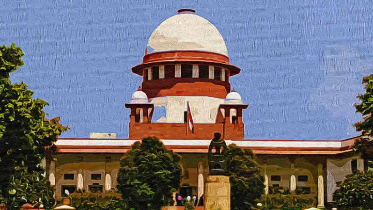 supreme-court-gives-stay-order-on-new-farm-bill-till-further-notification