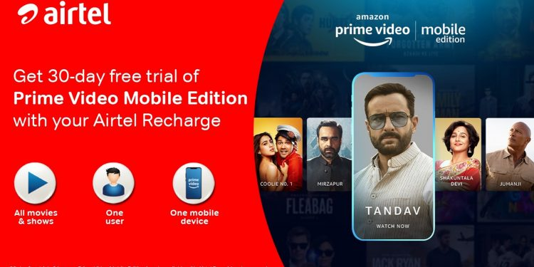 amazing-amazon-launches-its-wordlwide-first-mobile-only-video-plane-in-india-prime-video-mobile-edition