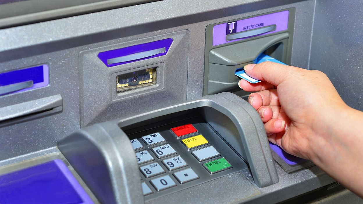 learn-these-things-when-using-sbi-atm-card