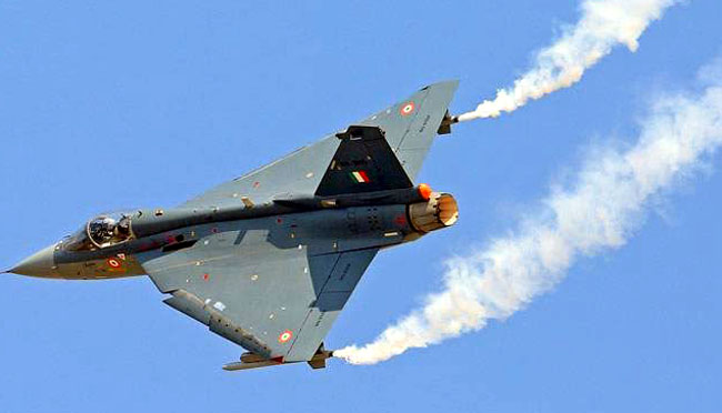 the-indian-government-is-going-to-buy-83-tejas-jets