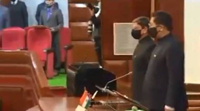 national-anthem-plays-in-nagaland-assembly-for-the-first-time