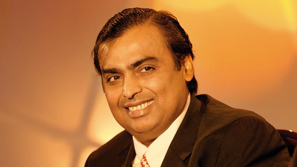 mukesh-ambani-is-building-the-worlds-largest-zoo-in-gujarat