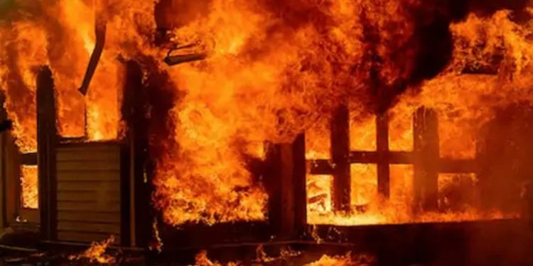 a-fire-broke-out-in-a-chemical-factory-in-gujarat-20-workers-injured