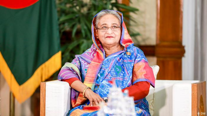 there-is-only-one-main-party-in-bangladesh-that-is-awami-league